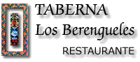 berengueles