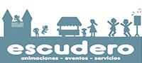 escudero_logo