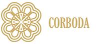 logo_corboda