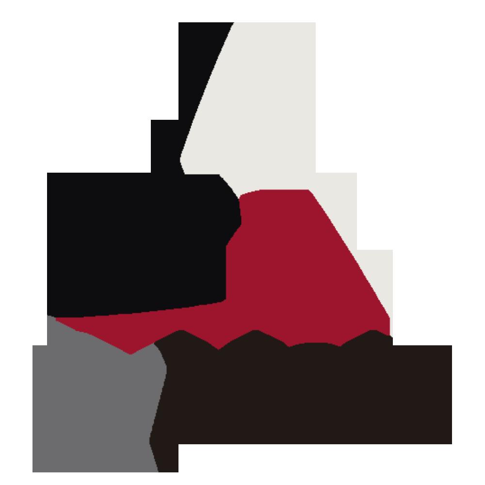 symets